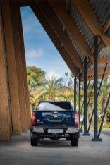 2019-Nissan-Navara-FL- (11)