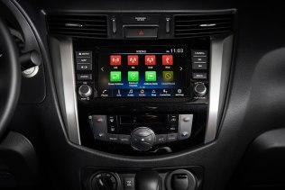 2019-Nissan-Navara-FL- (20)
