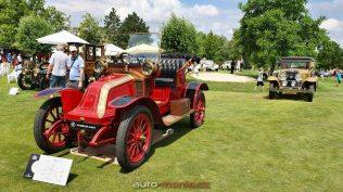 2019-automobilove-klenoty-praha-golf-hostivar-auta- (10)