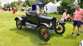 2019-automobilove-klenoty-praha-golf-hostivar-auta- (12)