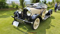 2019-automobilove-klenoty-praha-golf-hostivar-auta- (20)