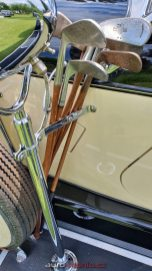 2019-automobilove-klenoty-praha-golf-hostivar-auta- (21)