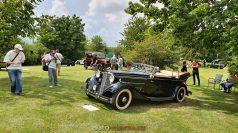 2019-automobilove-klenoty-praha-golf-hostivar-auta- (23)