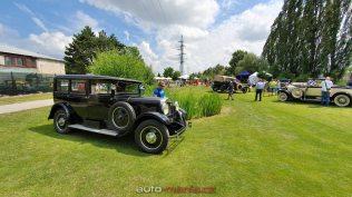 2019-automobilove-klenoty-praha-golf-hostivar-auta- (26)