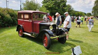 2019-automobilove-klenoty-praha-golf-hostivar-auta- (31)