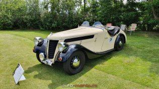 2019-automobilove-klenoty-praha-golf-hostivar-auta- (38)