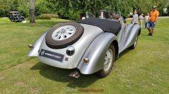 2019-automobilove-klenoty-praha-golf-hostivar-auta- (43)