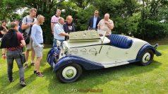 2019-automobilove-klenoty-praha-golf-hostivar-auta- (45)