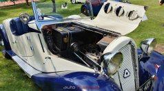 2019-automobilove-klenoty-praha-golf-hostivar-auta- (46)