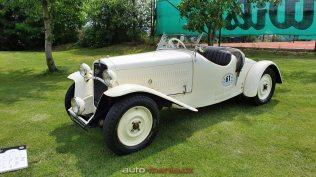 2019-automobilove-klenoty-praha-golf-hostivar-auta- (53)