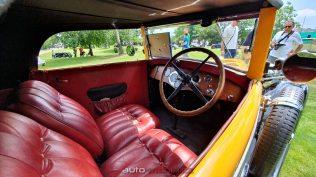 2019-automobilove-klenoty-praha-golf-hostivar-auta- (56)