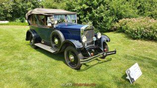 2019-automobilove-klenoty-praha-golf-hostivar-auta- (57)
