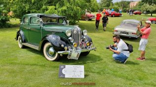 2019-automobilove-klenoty-praha-golf-hostivar-auta- (59)