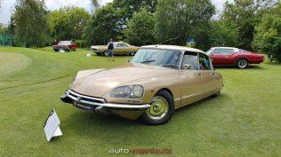 2019-automobilove-klenoty-praha-golf-hostivar-auta- (67)
