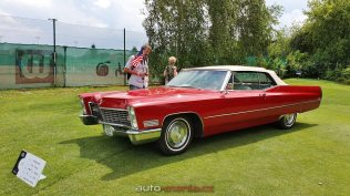 2019-automobilove-klenoty-praha-golf-hostivar-auta- (71)