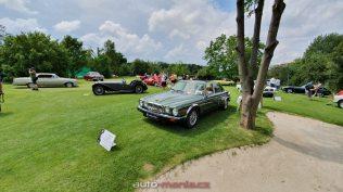2019-automobilove-klenoty-praha-golf-hostivar-auta- (81)