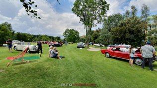2019-automobilove-klenoty-praha-golf-hostivar-auta- (87)