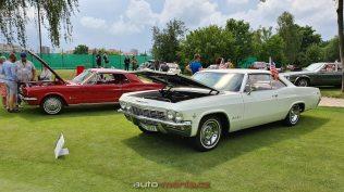 2019-automobilove-klenoty-praha-golf-hostivar-auta- (88)