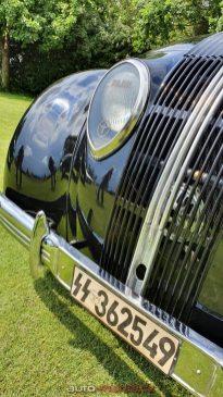 2019-automobilove-klenoty-praha-golf-hostivar-filmova-auta- (10)