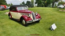 2019-automobilove-klenoty-praha-golf-hostivar-filmova-auta- (11)