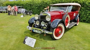 2019-automobilove-klenoty-praha-golf-hostivar-filmova-auta- (19)