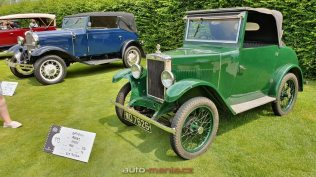 2019-automobilove-klenoty-praha-golf-hostivar-filmova-auta- (21)