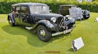 2019-automobilove-klenoty-praha-golf-hostivar-filmova-auta- (23)