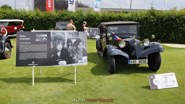 2019-automobilove-klenoty-praha-golf-hostivar-filmova-auta- (24)