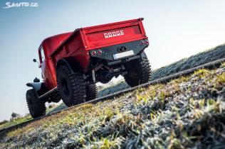 2019-dodge-ram-power-wagon-stavba-na-prodej- (10)