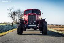 2019-dodge-ram-power-wagon-stavba-na-prodej- (2)