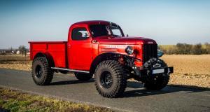 2019-dodge-ram-power-wagon-stavba-na-prodej- (5)