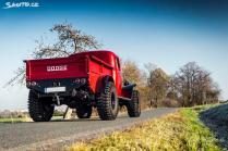 2019-dodge-ram-power-wagon-stavba-na-prodej- (7)