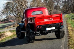 2019-dodge-ram-power-wagon-stavba-na-prodej- (9)