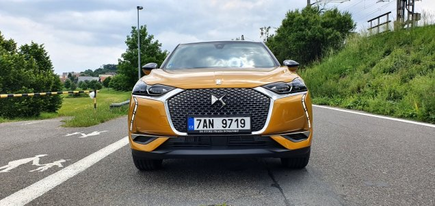2019-ds-3-crossback- (2)