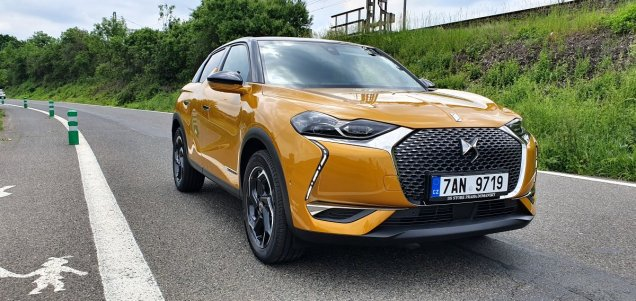 2019-ds-3-crossback- (3)