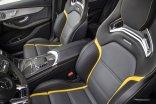 2019-facelift-mercedes-amg-glc-63-s-4matic-kupe- (20)