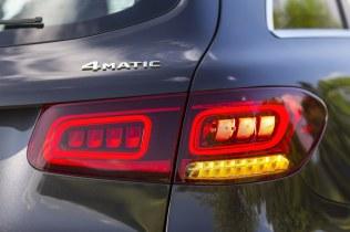 2019-facelift-mercedes-benz-glc-300-d-4matic- (10)