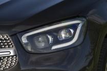 2019-facelift-mercedes-benz-glc-300-d-4matic- (6)