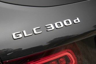 2019-facelift-mercedes-benz-glc-300-d-4matic- (8)