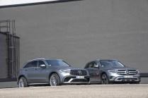 2019-facelift-mercedes-benz-glc- (4)