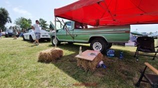 2019-lucky-crisers-weekend-sraz-americkych-aut-pasohlavky- (53)
