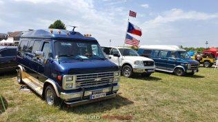 2019-lucky-crisers-weekend-sraz-americkych-aut-pasohlavky- (81)