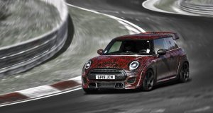 2020-MINI-John-Cooper-Works-GP- (17)