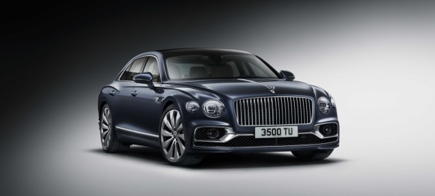 2020-bentley-fyling-spur- (1)