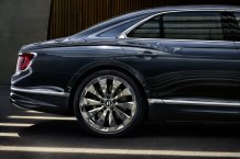 2020-bentley-fyling-spur- (9)