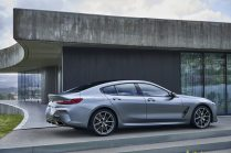 2020-bmw-rady-8-gran-coupe- (14)