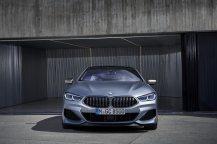 2020-bmw-rady-8-gran-coupe- (15)