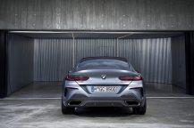 2020-bmw-rady-8-gran-coupe- (16)