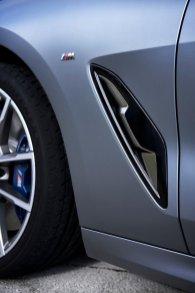 2020-bmw-rady-8-gran-coupe- (17)