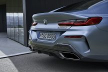 2020-bmw-rady-8-gran-coupe- (19)